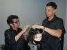 barber-student-teacher