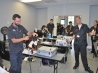 barbering-students