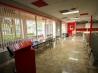 cosmetology-school-classroom