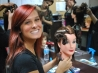 cosmetology-student-mannequin