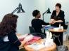 nail-technician-classroom