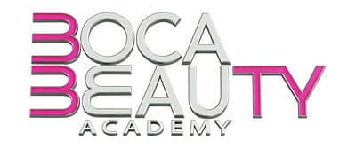 Boca Beauty Academy Logo