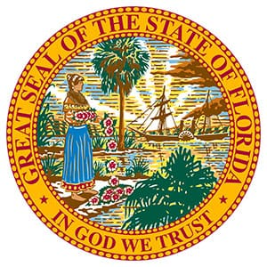 Florida State - Department of Education